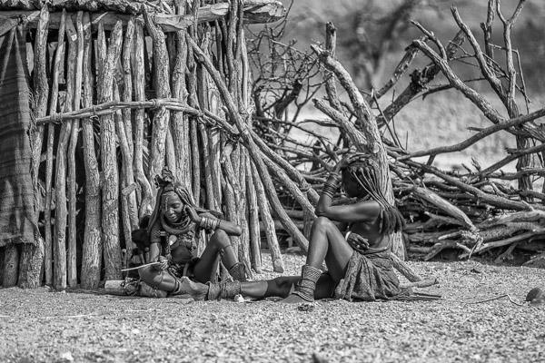 2015_Namibia_1D-4341-Berabeitet.jpg