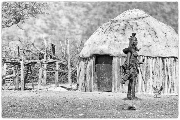 2015_Namibia_1D-4387-Berabeitet.jpg