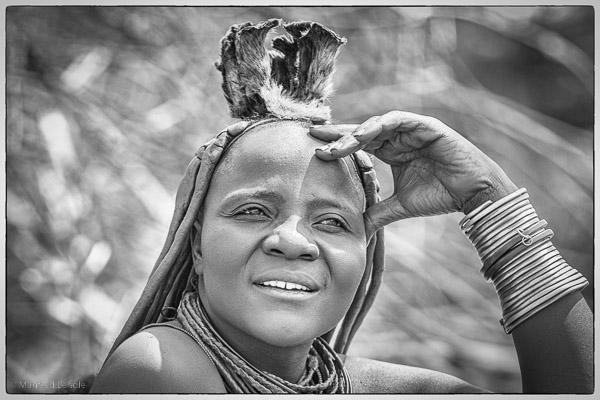 2015_Namibia_1D-4548-Berabeitet.jpg