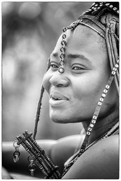 2015_Namibia_1D-4568-Berabeitet.jpg