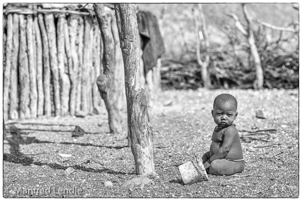 2015_Namibia_5D-3196-Berabeitet.jpg