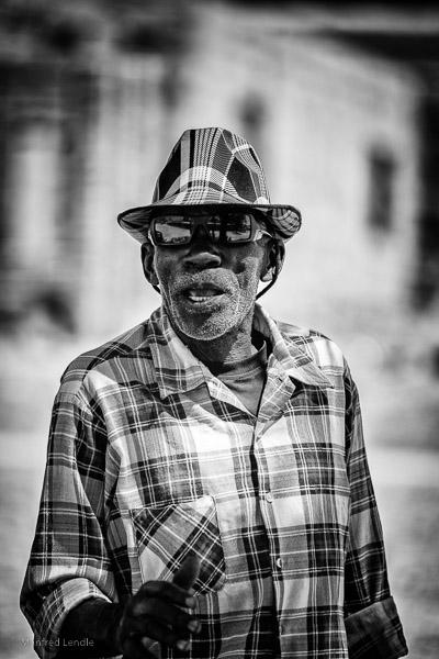 Zimbabwe_2012_1D-2926.jpg
