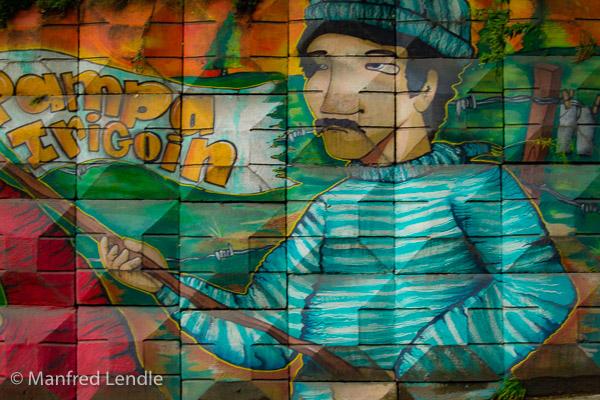 2018_Patagonien_1D-6111.jpg