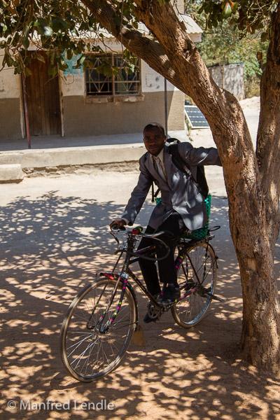 2019_Zambia_1D-0157.jpg