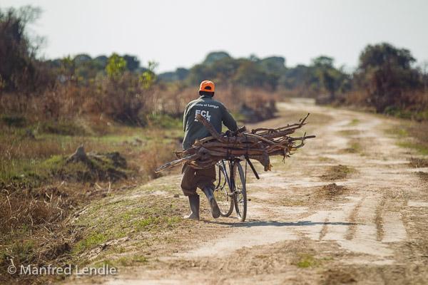 2019_Zambia_1D-1530.jpg