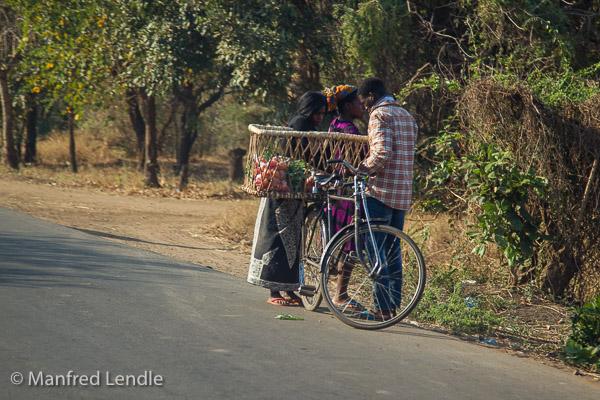 2019_Zambia_1D-5648.jpg