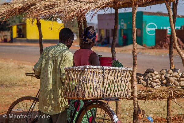 2019_Zambia_1D-5743.jpg