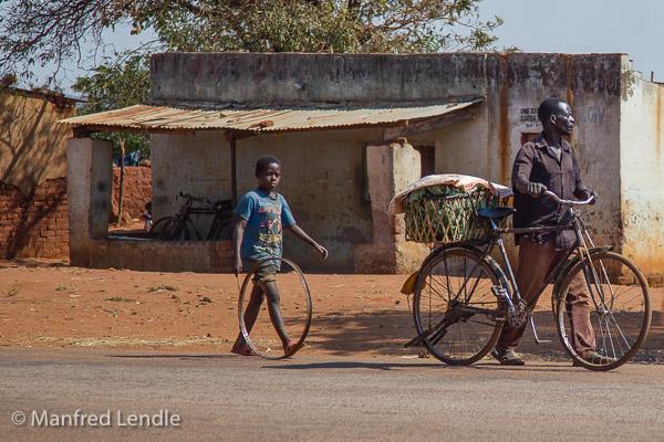 2019_Zambia_1D-5747.jpg