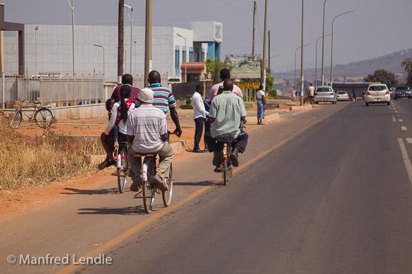 2019_Zambia_1D-5788.jpg