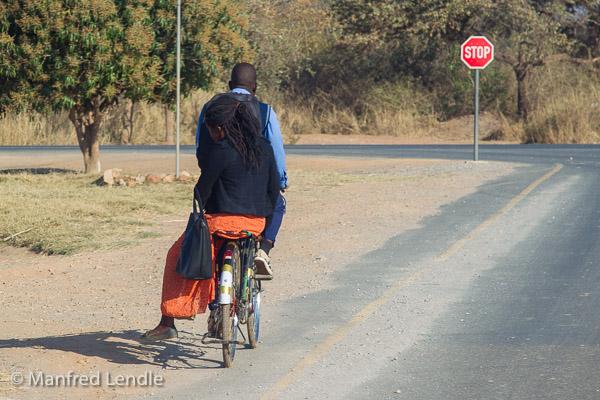 2019_Zambia_1D-9622.jpg