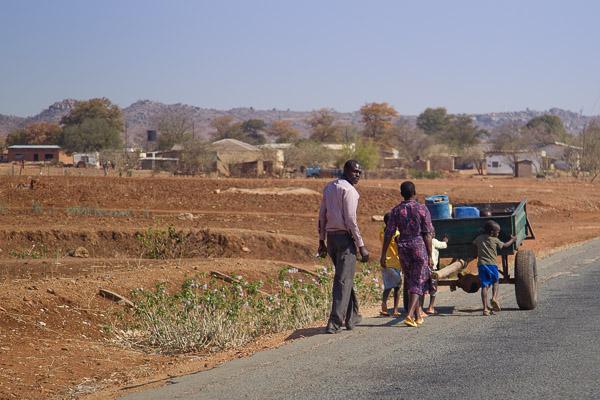 Zimbabwe_2012_1D-1057.jpg