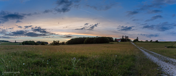 20200719-T51A5630-HDR-Pano-Bearbeitet.jpg