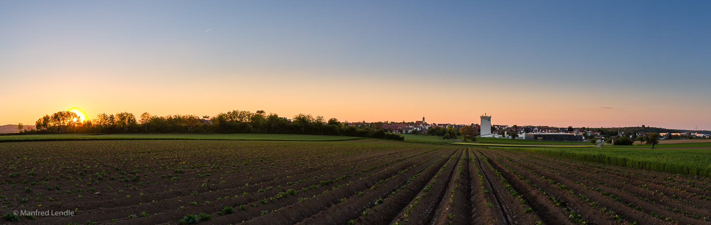 20210530-T51A3369-HDR-Pano-Bearbeitet.jpg