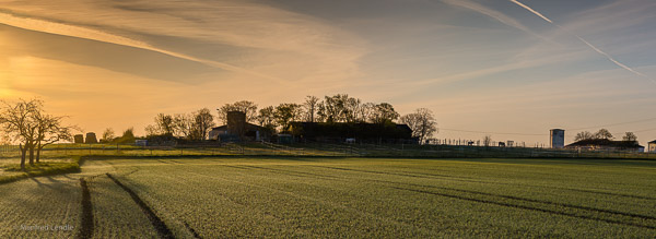 20210424-T51A1482-HDR-Pano-Bearbeitet.jpg