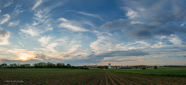 20210602-T51A3693-HDR-Pano-Bearbeitet.jpg