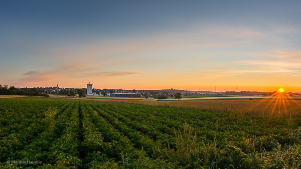 20210712-T51A7057-HDR-Pano-Bearbeitet.jpg