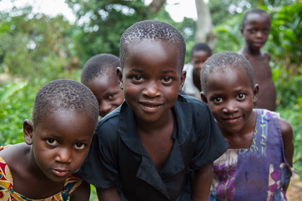 Uganda_2010_1D-0348.jpg