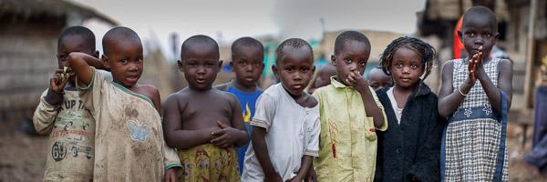 Uganda_2010_1D-0362.jpg