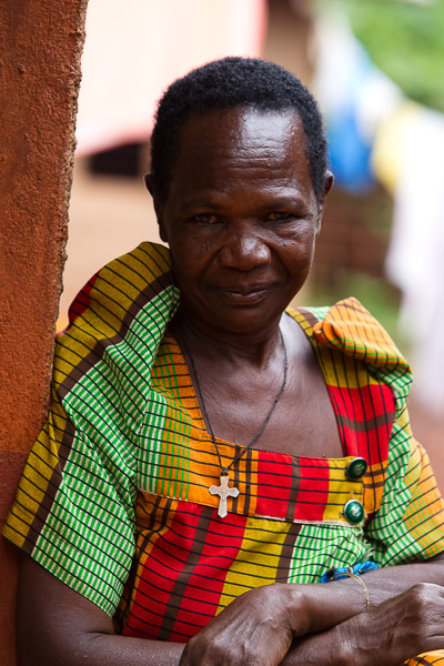 Uganda_2010_1D-0431.jpg